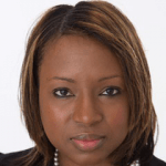 Cherreem Lindsay-Barrister, Family and Civil Mediator