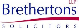 brethertons mediation solicitors logo