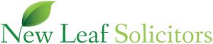 New Leaf Solicitors - Mediation Solicitors
