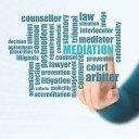 Family Mediation UK