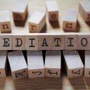 Mediation for divorce UK