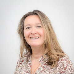 Mediateuk Christine Reynard mediator