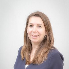 Mediateuk Emma Ingham mediator