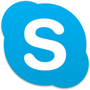 Skype for Mediation