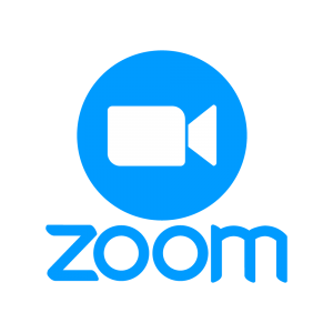 Mediation on Zoom