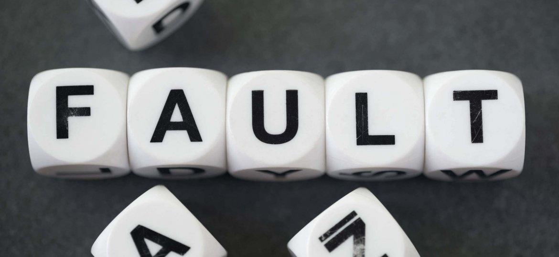 No-Fault-vs-Fault-Divorce