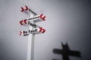 no fault divorce spilt 2022