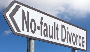 mediate uk no fault divorce