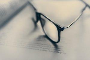 financial disclosure divorce
