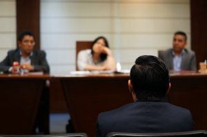 Mediation Family Court