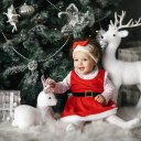 Child arrangements at Christmas