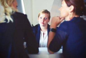 Arbitrator in divorce