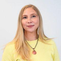 MediateUK Amanda Wood Mediator