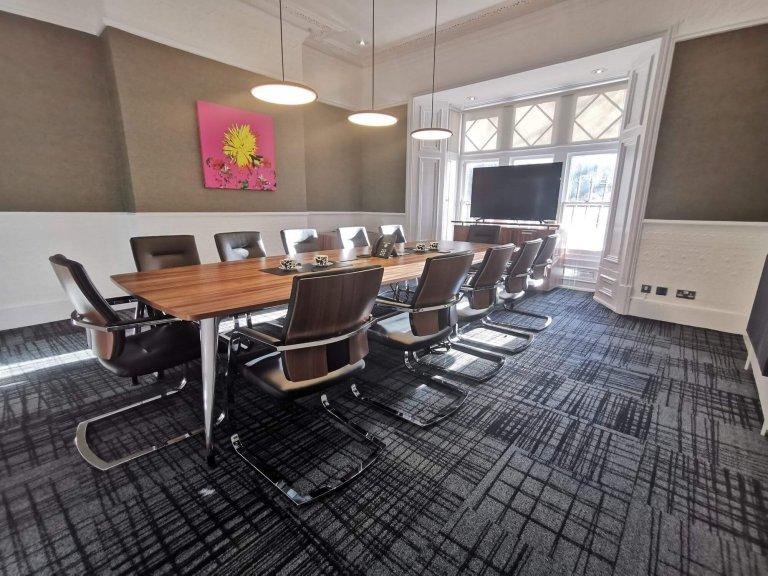 Mediateuk Cardiff office mediation branch