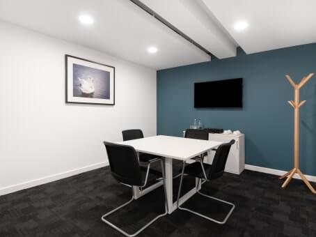 Mediateuk Henley on Thames office mediation branch