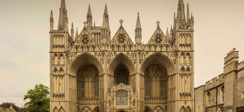 MediateUK-Peterborough-background