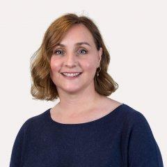 MediateUK Penny Hogan Mediator