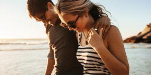 Amicable Divorce Spouse