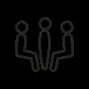 divorce-negotiation-icon