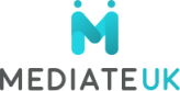 Mediate UK getting to yes for less